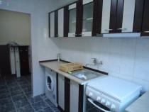 Apartament 2 camere Gheorgheni, zona Iulius Mall str. Unirii