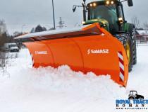 Lame de zăpadă Samasz TOATA GAMA !!!