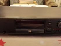 Philips CDR 870 CD Player Made in Belgium