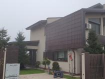 Casă duplex Bragadiru- str. Maracineni 76