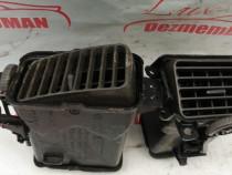 Grila gura aerisire bord Nissan Patrol motor 3.0 di 118kw 16