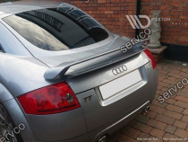 Eleron Audi TT 8N 1998-2006 v1