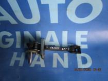 Opritor portiera BMW E83 X3 2009; 3453230 // 7176802
