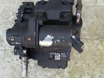 A2C1283160085 5WS40019 Pompa Inalta Citroen Fiat Ford Peugeo