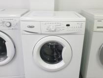 Mașină de spălat whirlpool awo 21864 aa