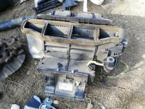 Electroventilator GMV BMW E46 316 318 aer termocupla