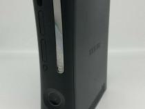 Consola Xbox360 Black