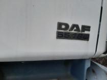 Cutie viteze Daf LF 55