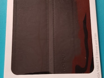 Lenovo Husa Protectie Sleeve Black + Folie Protectie pt. Yog
