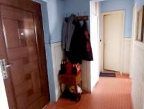 PF - apartament 2 camere, 52 mp, etaj intermediar, zona Big