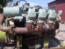 Motor mercedes Class 108