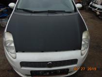 Capota Fiat Grande Punto 2005-2012 capota motor dezmembrez G