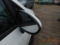 Oglinda Fiat Grande Punto 2005-2012 oglinzi electrice stanga