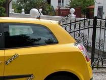 Eleron Fiat Stilo 2001-2007 v1