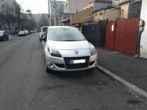 Renault grand scenic 3 euro 5