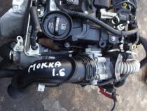 Clapeta Acceleratie Opel Mokka 1.6cdti clapeta Opel Mokka X