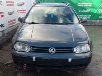 Dezmembram VW Golf IV 1.9 TDI AJM
