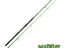 Lanseta DAM Madcat Allround 2.85m/150-300g