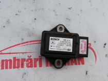 Senzor acceleratie e class motor 3.0cdi v6 om642 A0035420318