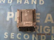 Calculator motor (incomplet) BMW E60 520d 2.0d M47N