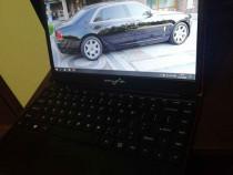 "Laptop Myria 13.3"" Full HD Intel Celeron N4000 Windows 10"