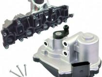Galerie Admisie + Motoras VW Audi Seat Skoda 2.0TDI NOUA