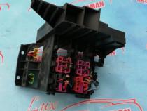 4e0907279d modul confort panou sigurante audi a8 3.0 benzina