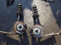 Fuzeta Fiat Grande Punto 2005-2012 fuzeta cu rulment dezmemb
