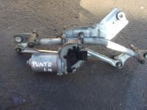 Motoras stergatoare Fiat Grande Punto 2005-2012 ansamblu ste