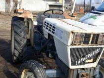 Tractor 35 cp/lamborghini 235