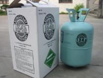 Refrigerant Freon 404a 422d 417a R22 R290