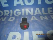 Butoane Renault Scenic 2000 (avarii)