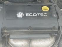 Motor Opel Astra H 1,6 benzină
