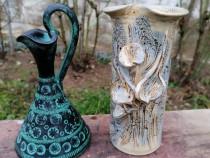 Obiecte din ceramică