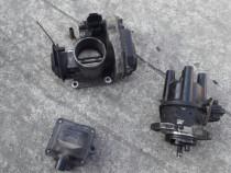 Delcou bobina inductie clapeta acceleratie VW Polo 1.0