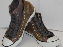 Converse - All Star High, nr. 39.5 - adidasi, tenisi