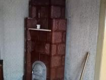 1 soba teracota