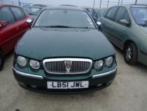 Dezmembrez Rover 75 din 2000-2004, 1.8 b