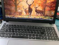 Laptop GAMING Asus X550JX i5,nvidia GTX 950M,SSD,12GB Ram