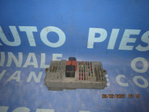 Tablou sigurante Fiat Punto 2000; 46758762