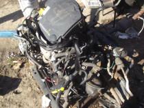 Cutie viteze Dacia Logan1.4 benzina Dacia Sandero 1.4 cutie