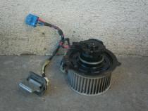 Ventilator habitaclu Ford Probe 2 an 1997