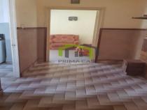 Apartament cu 2 camere zona dorobanti 1 ~ conf 1 dec sporit