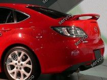 Eleron Mazda 6 Mk2 Hatchback 2007-2012 v7