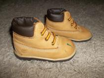 Pantofi Timberland pentru copii