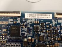 T-con T500HVD02.0