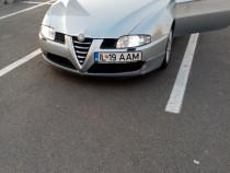 Alfa Romeo GT jts