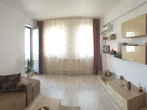 Apartament 2 camere Lux Navodari