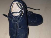 Papuci bebe