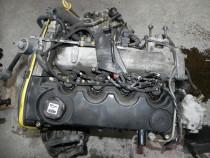 Motor / Piese motor - Alfa Romeo - 937A2000